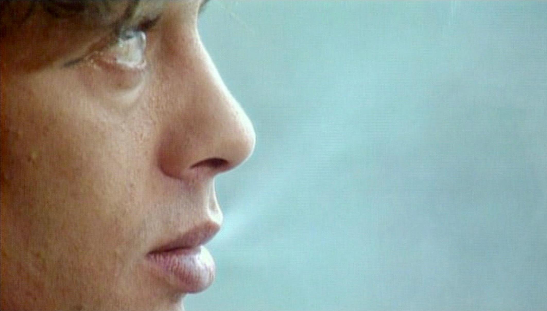 Nico Icon - Der Film - Regie Susanne Ofteringer - Kamera Judith Kaufmann